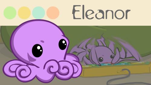 eleanorprofile